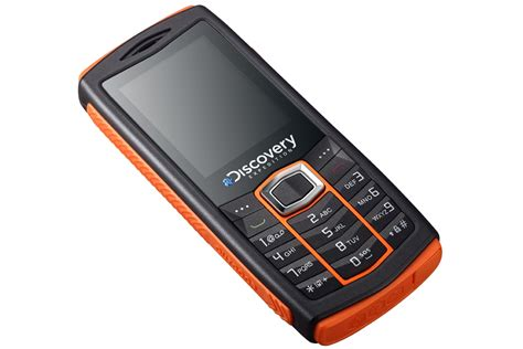 Hp Huawei Discovery Expedition huawei discovery expedition mobile phone specifications mobile phones 3g mobile phones pc
