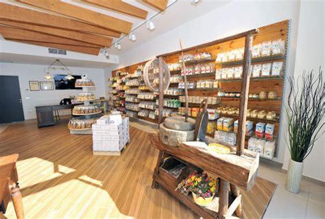 arredamento salumeria arredamento negozi alimentari gastronomie salumerie
