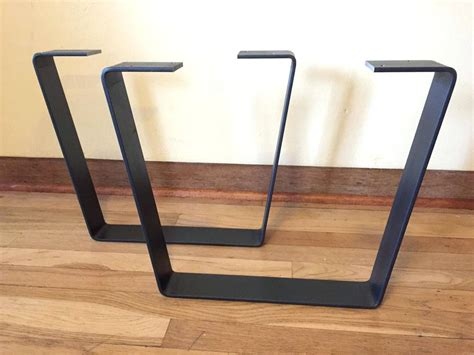 Wrought Iron Coffee Table Legs ? thelt.co