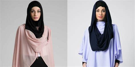 produsen anrka jilbab 2015 hijabenka harga spesial aneka jilbab modern dream co id