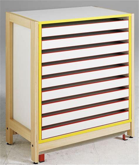 meuble rangement dessin meuble rangement dessin