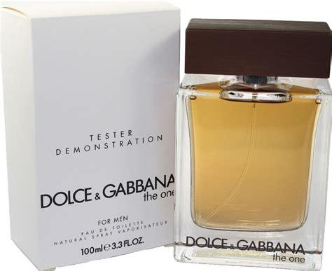 Jacquest M Elegance For Edp 100ml eau de parfum for hledejceny cz