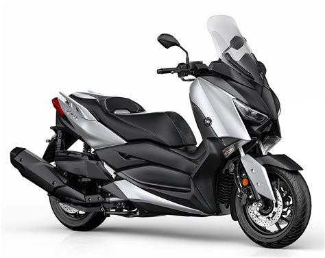 Yamaha X Max yamaha x max 400 2018 precio ficha opiniones y ofertas