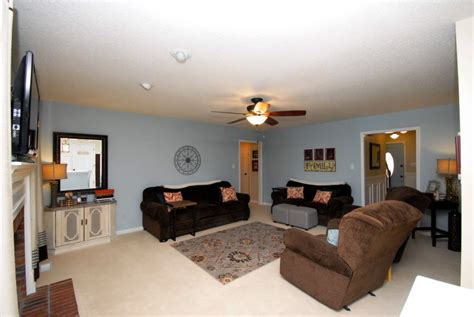 4 bedroom houses for rent in goldsboro nc 4 bedroom houses for rent in goldsboro nc 28 images 4