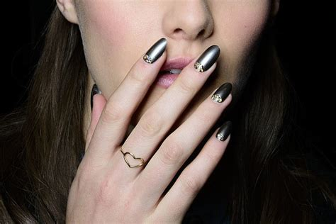 Best Nail Trends Fall Winter 2014 Becomegorgeouscom | nail trends fall 2014 best nail trends fall winter 2014