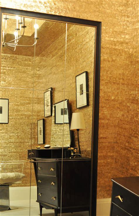 bathroom dressing room master dressing room kriste michelini interiors modern