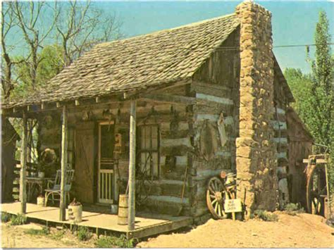 pioneer log cabin pioneer log cabin building real log