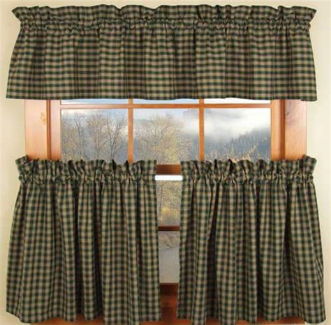 country porch curtains providence curtain valances