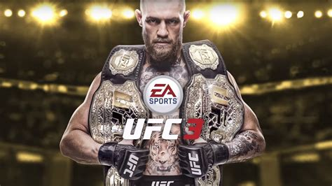 game android ufc mod download ea sports ufc 3 for android apk games solution