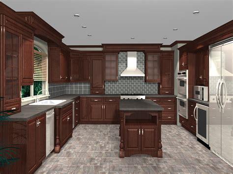 3d Homes Design Services Llc