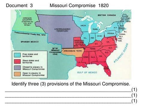 missouri compromise sectionalism missouri compromise sectionalism 28 images about