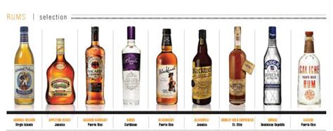 what mixes well with captain spiced rum 187 2012 187 august beverage media