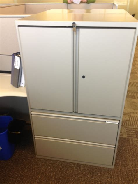 office specialty file cabinet used office file cabinets office specialty cabinets at