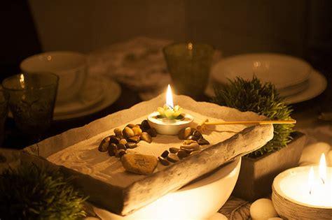 imagenes zen con velas soy la novia centros de mesa archives soy la novia