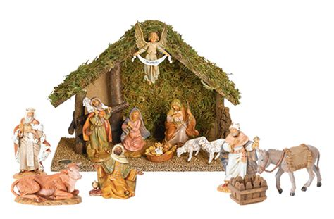 best 28 fontanini canada nativity set canada nativity set canada fontaninistore 7 5