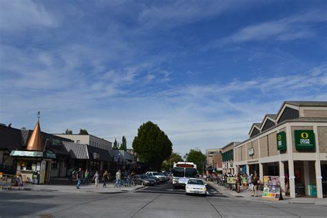 buying gold and silver in eugene oregon