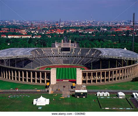 berlin s house of tools image gallery olympic stadium berlin