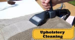 upholstery cleaning fredericksburg va steamline carpet cleaning restoration cleaning