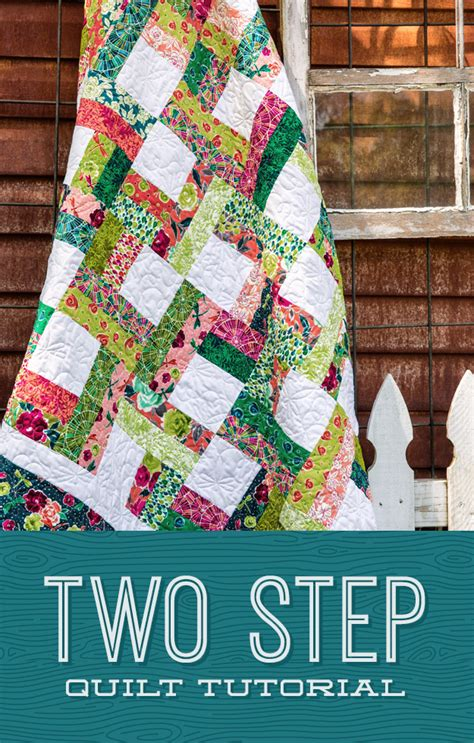 quilting tutorial step by step quilt tutorial
