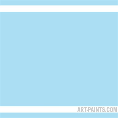 light blue paint light blue oil pastel paints latp180 light blue paint
