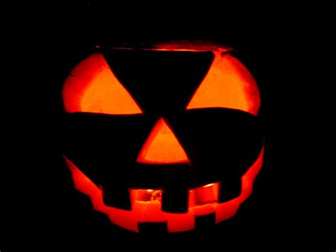 jack  lantern carving  easy perfecting  pumpkin