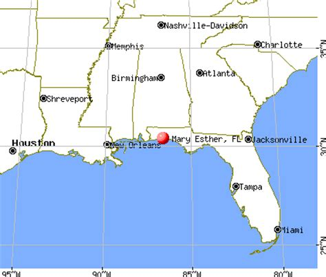 esther florida map esther florida fl 32569 profile population maps
