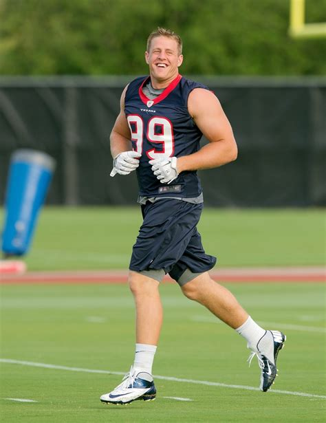 jj watt max bench j j watt teases contest to win a day just hanging out