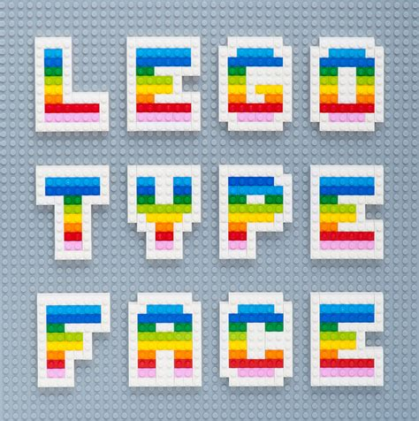 lego font www imgkid com the image kid has it