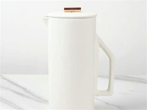 yield design instagram yield copper cup