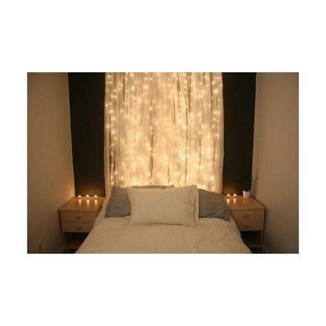 best 25 bed backboard ideas on