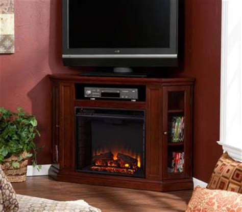Small Fireplaces For Small Spaces by 4 Popular Types Of Fireplaces For Small Living Spaces