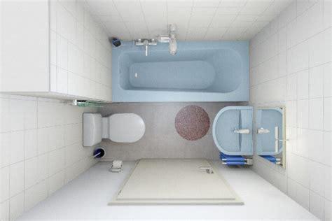 kleines bad umgestalten kosten fishzero kleines bad mit dusche kosten