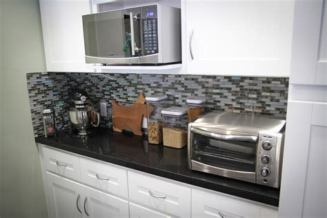 small kitchen countertop ideas small kitchen remodel ideas kitchen contemporary with