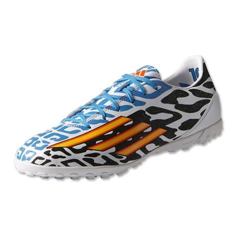 imagenes de tenis adidas f10 adidas lionel messi f10 battle pack trx turf soccer shoes