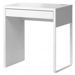 ikea escritorios baratos escritorios para el hogar