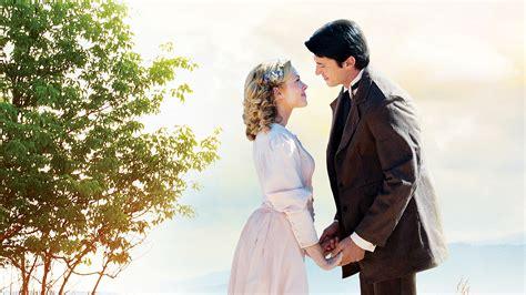 film love begins love begins 2011 titlovi com