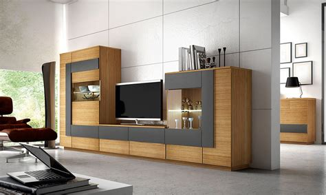 muebles en sonseca tienda de muebles en sonseca moprimsa