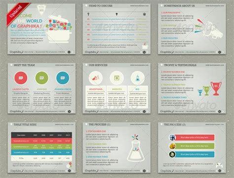 7 Best Presentation Ideas And Creative Inspiration Images Presentation Format Ideas
