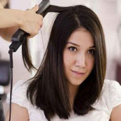 rebond hairstyles pictures 1000 images about hair rebonding on pinterest hair care