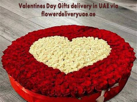valentines day delivery gifts valentines day gifts delivery in uae via flowerdeliveryuae