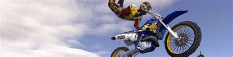 motocross madness 1998 motocross madness скачать бесплатно видео дата выхода
