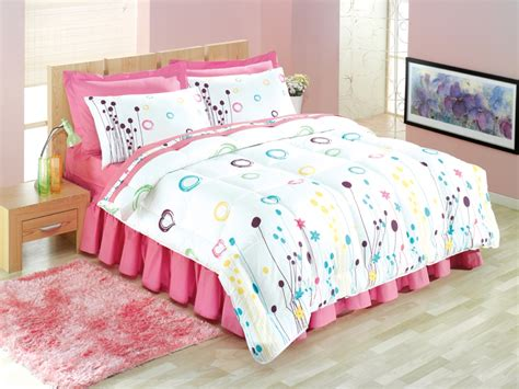 stylish bed linen pin designer bed linen bedroom on