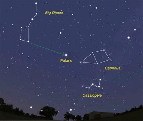stellar birthplace cepheus david reneke space and