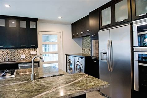 unfinished kitchen cabinets greenville sc 26 best 15 westview avenue greenville sc 29609 images on