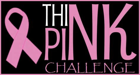 Dont Copy Me Pink Sweater think pink challenge winners stardoll s most wanted