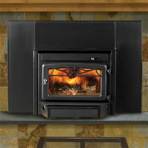 cozy comfort wood stove fireplaces more wood burning