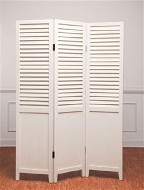 White Shutter Closet Doors Closet Doors Screens On Closet Doors Room Dividers And Barn Doors