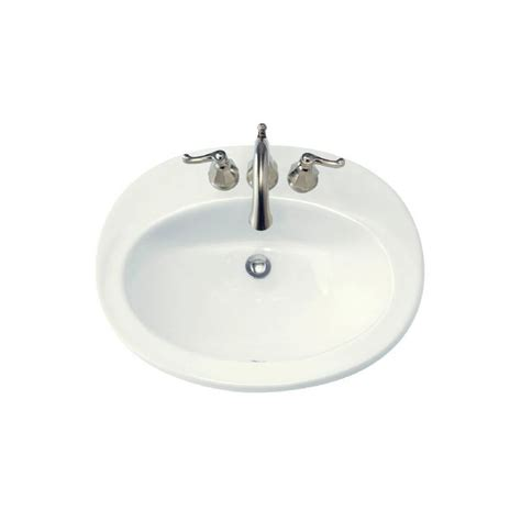 faucet 0478 803 020 in white by american standard