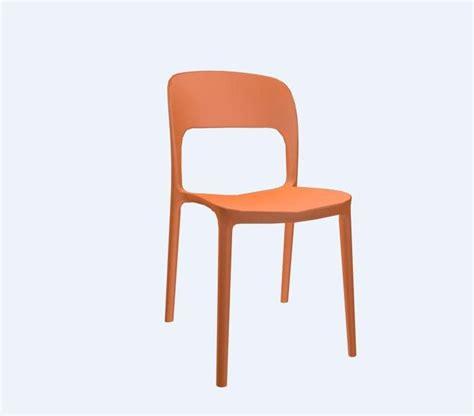 prezzi sedie bontempi sedia gipsy by bontempi