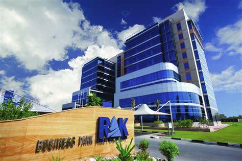 rak bank in dubai rak offshore company with offshore bank account